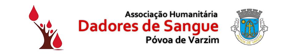 Associação Humanitária Dadores de Sangue da Povoa de Varzim